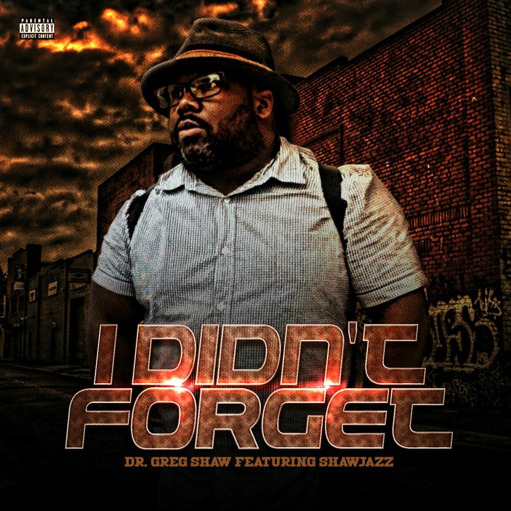 mixtape-1